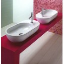 Catalano Sfera Bathroom Sinks