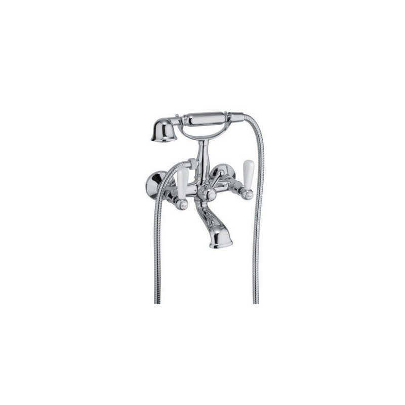 Charmant Bongio Tosca Shower Faucets. Loading Zoom
