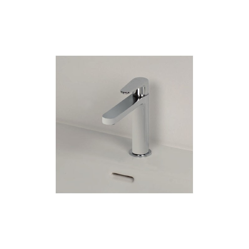 Ritmonio Tip Bathroom Taps