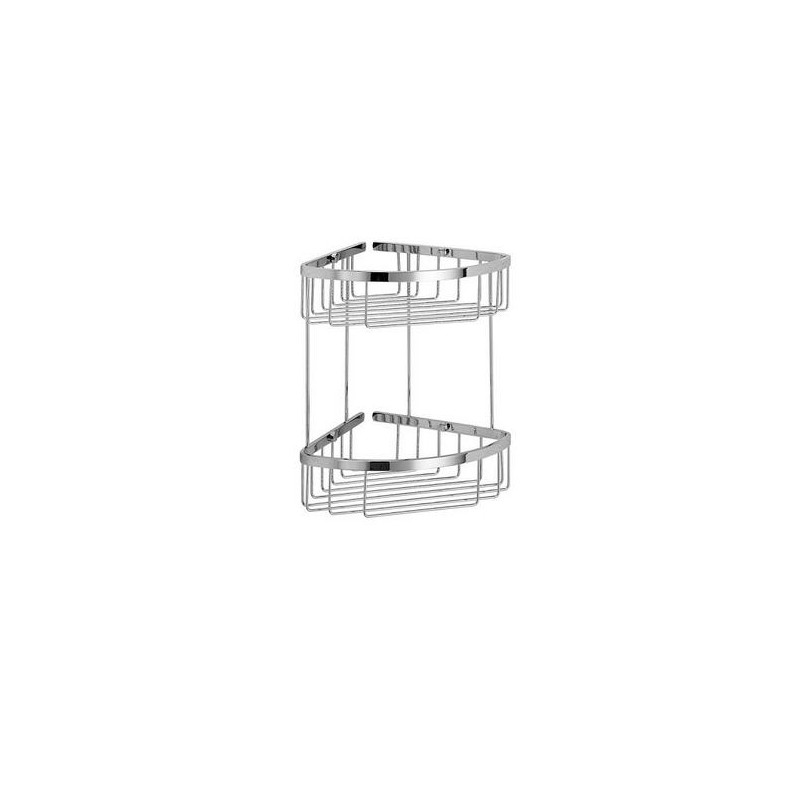 Lineabeta Filo Shower Baskets