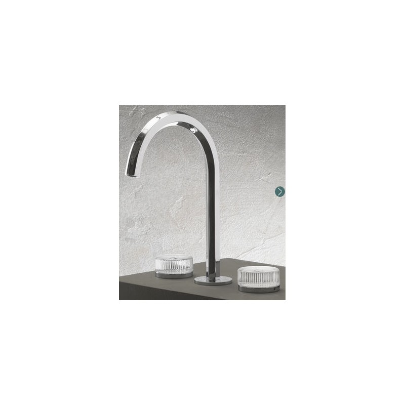 alexander mounted riviera marchant three hole deck faucets product inst fantini faucet