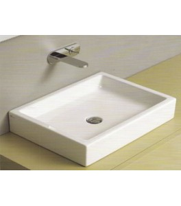 NIC Design Canale Bathroom Sinks