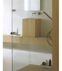 Agape Cube Bathroom  Sinks