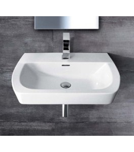 Vitruvit Ice Bathroom Sinks