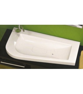 Vitruvit Sweet Bathroom Sinks