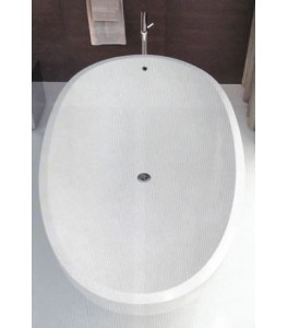 Agape Spoon XL Bathtubs