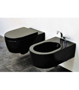 Flaminia Mini Link Toilets