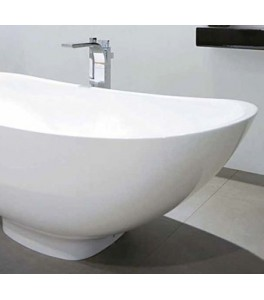 Flaminia Vasca Bathtubs