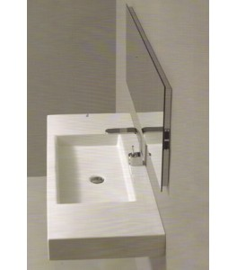 NIC Design Cult Bathroom Sinks