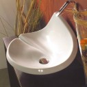 Valdama Lied Bathroom Basins