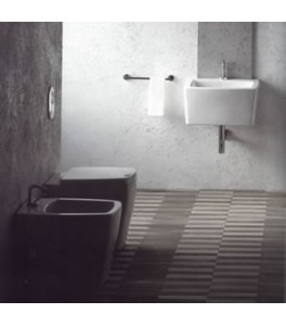 Galassia SA02 Bathroom Sinks