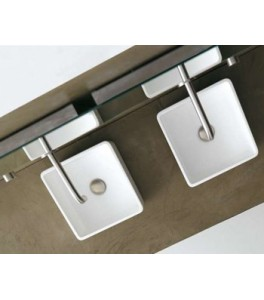 Axa Hand Bathroom Basins