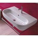 Catalano Bathroom Sinks