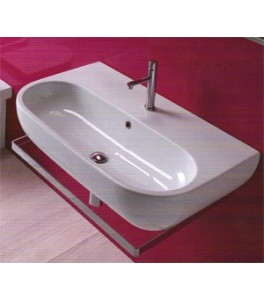 Catalano C3 Bathroom Sinks
