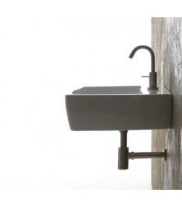 Axa X-Tre Bathroom Sinks