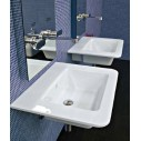 Flaminia Volo Bathroom Sinks