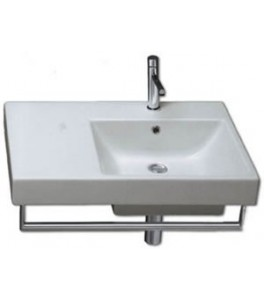 Catalano Domino Bathroom Sinks