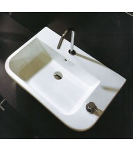 Galassia XES Bathroom Sinks