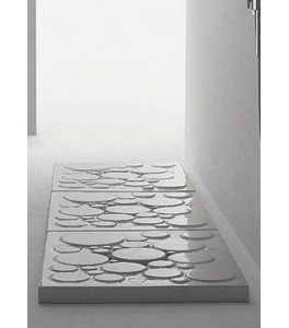 NIC Design Optical Shower Trays