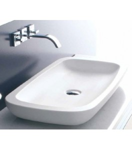 Master Ceramiche Bathroom Sinks