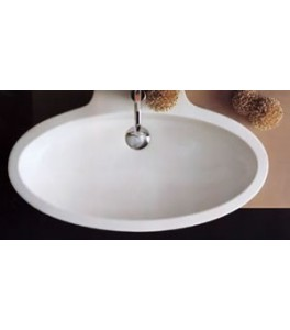 Simas LFT Bathroom Sinks