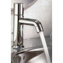 Fantini Nostromo Bathroom Taps