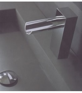 Bongio Acquaviva Bathroom Taps