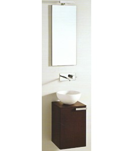 Arvex M-29 Bathroom Vanity Sinks