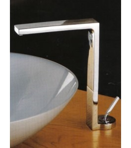 Ritmonio Waterblade Bathroom Taps