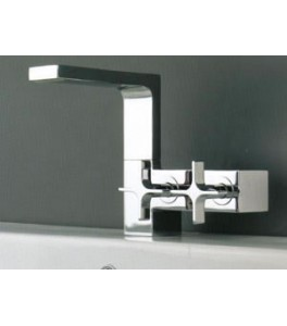 Ritmonio Waterblade 1010 Bathroom Taps
