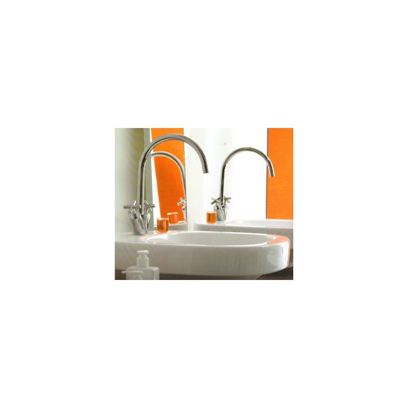 Zucchetti Bathroom Faucets bathroom faucets from zucchetti new fr sb and wosh faucets