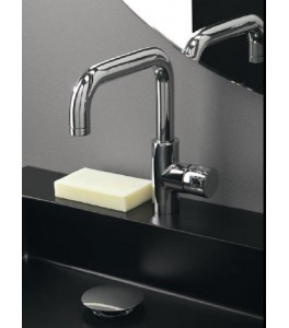 Regia 38121110 Bathroom Taps