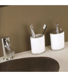 Gessi Ovale 23001 Bathroom Taps