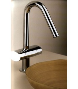 Gessi Ovale 23201 Bathroom Taps