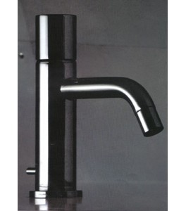 Fantini Nostromo Small Bathroom Taps