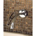 Ritmonio Frame Shower Taps