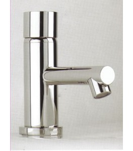 Ritmonio Diametrotrentacinque 0110 Bathroom Taps