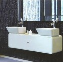 Laufen Alessi dOt Bathroom Sinks