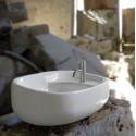 Antonio Lupi Abol Bathroom Sinks