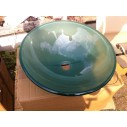 Lavabo Glass Basins