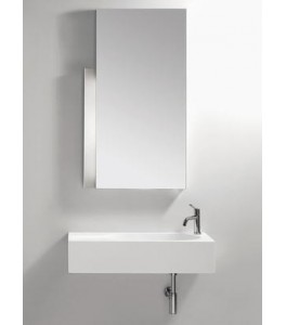 Agape Flat Bathroom Basins