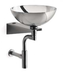 Lineabeta Albio Stainless Steel Sinks