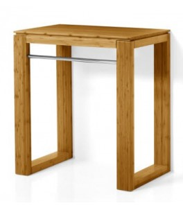 Lineabeta Canavera Wood Table