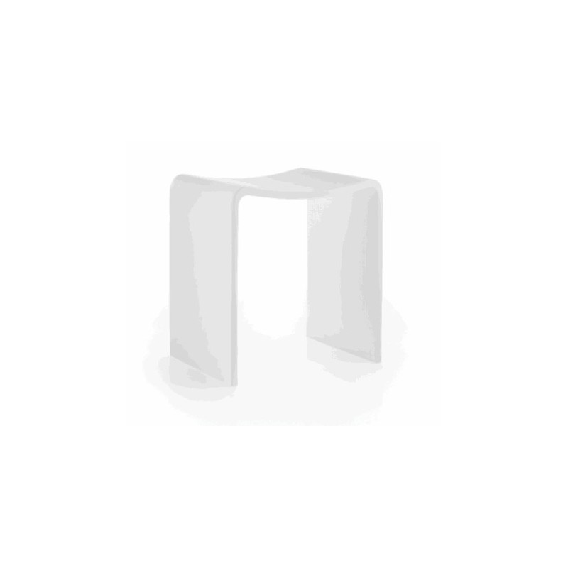 stool gb lineabeta scagni bathroom stools