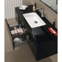 Regia Cover Bathroom Vanity Sinks