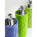 Regia Flower Soap Dispensers