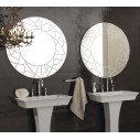 Regia 5630 Bathroom Mirrors