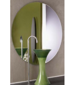 Regia 7829 Bathroom Mirrors