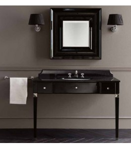 Bath&Bath Edyth Consolle Bathroom Sinks