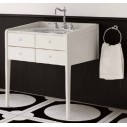 Bath&Bath Esther Bathroom Vanity Sinks